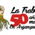 Este miércoles 20 de agosto, sin previo aviso, el CSO La Traba, en el distrito de Arganzuela ha sido desalojado por la policía. Ya en Julio hubo un primer intento […]