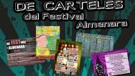 Quedas invitad@ el próximo sábado 23 de Mayo, a partir de las 14.00 a la Comida que Radio Almenara organizamos para presentar el Cartel Ganador del XII Festival Almenara. […]