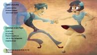 + DOMINGO 24 Mayo 13:00 horas Taller de Swing ,tapeo y vermut (Surco a Surco) Ven, antes o después de votar o no votar, a menear las caderas, mover […]