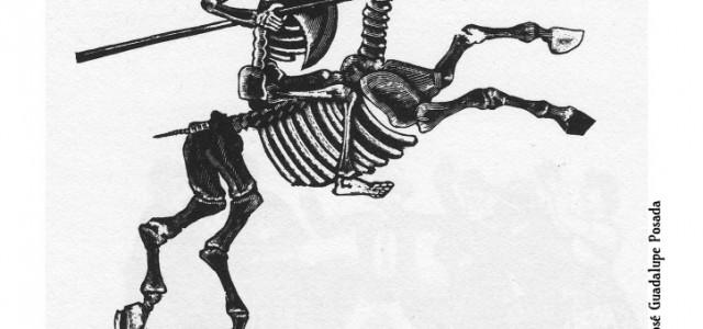 Encuentro en recuerdo de Eduardo Galeano Lectura de textos de Galeano, videos, sus opiniones sobre la música, el fútbol, sobre el eje del mal sudaca… Mostraremos algunos de los grabados […]