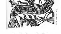En busca del papamoscas Consistirá en un paseo por los parques del Barrio del Pilar para escuchar e identificar a los pájaros de la zona y los que nos […]