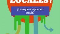 El sábado 19 de noviembre,de 10 a 14 h, laAV La Flororganiza un taller sobre participación, con el objetivo de analizar algunos de los espacios de participación institucional que existen […]
