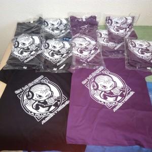 camisetas piluka