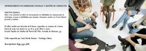cartel-psicologia-2