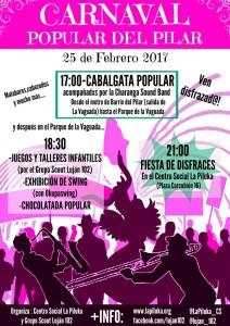 Cartel Carnaval 4 (1)
