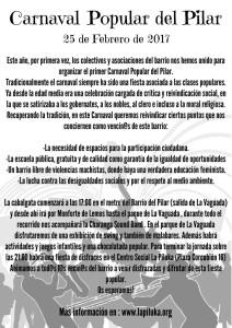 Panfleto Carnaval(1)