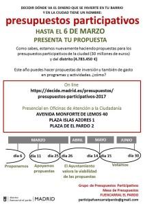 flyerFeb17_Página_1