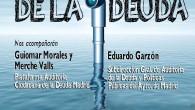 Mar 14 Feb 18:00 Taller Auditoria De La Deuda Contaremos con: – Eduardo Garzón – Guiomar Morales – Merche Valls En el centro social La Piluka Plaza de Corcubión, 16 […]