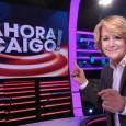 Aguirre dimite (marmoootas´day!), pierde el Madrid… esas pequeñas cosas… Ala, pues a Mostoles toca, que son fetes!! (https://www.facebook.com/788933491129728/photos/rpp.788933491129728/1446642605358810/?type=3&theater) Y algunas cositas mas para aderezar este puente!!! Y cinco o seis […]