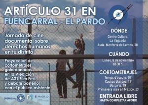 3fuencarral_elpardobaja