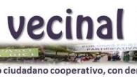 """La Asociación Vecinal La Flor, dentro de la celebración de los 40 años de su legalización, va a realizar el próximo sábado, 28 de octubre por la mañana, una """"revista […]"""