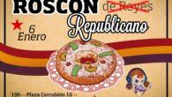 Empezamos 2018 en La Piluka con sabor republicano =D –> El 6 de enero Vente a La Piluka a tomar un buen chocolate con roscón. Después habrá Fiesta y Buena […]