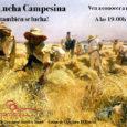 La Cooperativa Agroecológica Surco a Surco (SaS) y el Grupo de Consumo El Rincón de la Piluka, nos sumamos a la visibilizarían y celebración de la Semana de Lucha Campesina, […]