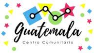 Ya está abierto el Centro Comunitario Guatemala Ya podéis visitar elCentro Comunitario Guatemala, un espacio municipal abierto a los vecinos y vecinas de Fuencarral-El Pardo, de cualquier edad y […]