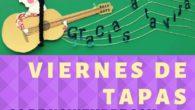 Otro viernes de tapas. Esta vez amenizado con música, poesia y taller de arpilleras En el centro social La Piluka Plaza de Corcubión, 16 Metro: B. del Pilar/Peñagrande Bus: 147, […]