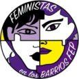 Hoy calladito, cuido!! Qué difícil es, eh chicos!! Dar un paso atrás y callar y escuchar!! + VIERNES 8 de marzo (todo el día) 8M Huelga feminista Las mujeres de […]