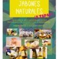 El viernes, la Cooperativa Agroecológica Surco a Surco, preparan tapas ricas… Y antes, un taller para hacer jabón con aceite usado… Y te llevas una pastilla lista para usar!