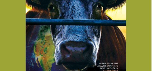 Mañana, jueves 25 de abril, a las 20,30 horas, proyectamos la película documental Cowspiracy en el CSA La Piluka. Esta actividad la realizamos en colaboración con una tienda del barrio, […]