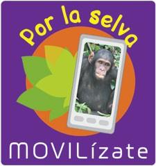 En el CSA La Piluka estamos llevando a cabo una acción de recogidas de teléfonos móviles usados para colaborar con la campaña Movilízate por la Selva Hemos dejado un punto […]