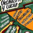 """Presentación del nuevo colectivo de jóvenes """"JUAPI"""" (Juventud Activa del Pilar). En el centro social La Piluka Plaza de Corcubión, 16 Metro: B. del Pilar/Peñagrande Bus: 147, 42, 49, 83, […]"""
