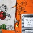 La Cooperativa Agroecológica Surco a Surco y el grupo de consumo El Rincón de la Piluka, han preparado jabones bien hermosos con aceite usado (para usar en el hogar, en […]