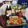 El sábado realizamos el taller de roscón y el sorteo de la cesta de productos agroecologicos desde el grupo de consumo Surco a surco. El número ganador fue el 109 […]