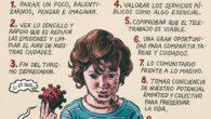 Con motivo de la situacion excepcional que se esta dando actualmente en Madrid con la expansión del coronavirus, desde el Centro Social La Piluka hemos decidido paralizar nuestra actividad publica […]