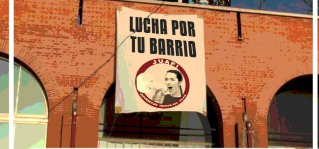 Desde la Juventud Activa del Pilar – JUAPI hemos realizado una serie de vídeos que abordan las principales problemáticas que afectan a la juventud madrileña, incidiendo en el Barrio del […]