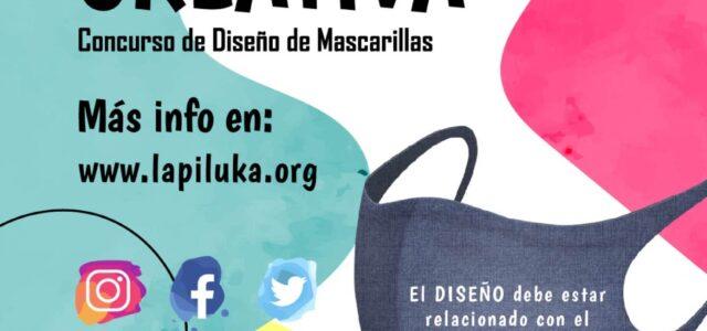 La Juventud Activa del Barrio del Pilar organiza un concurso de diseños de mascarillas. Descarga tu plantilla en este enlace. Y envia tu diseño a juventudactivadelpilar@gmail.com. Aceptamos diseños hasta el […]