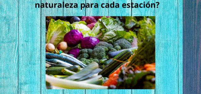 Muy buenas! En el SaS Piluka buscamos a gente interesada en participar en nuestro grupo de consumo. Recogemos verdura rica en La Piluka. No dudes en escribirnos a sas@lapiluka.org Gracias!